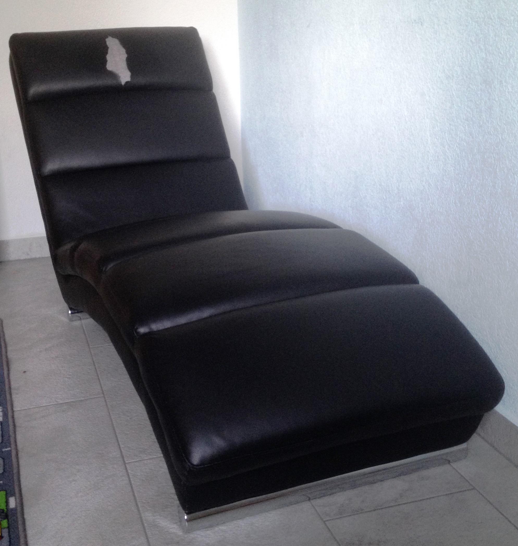 fauteuil relaxant id al pour regarder la tv sur. Black Bedroom Furniture Sets. Home Design Ideas