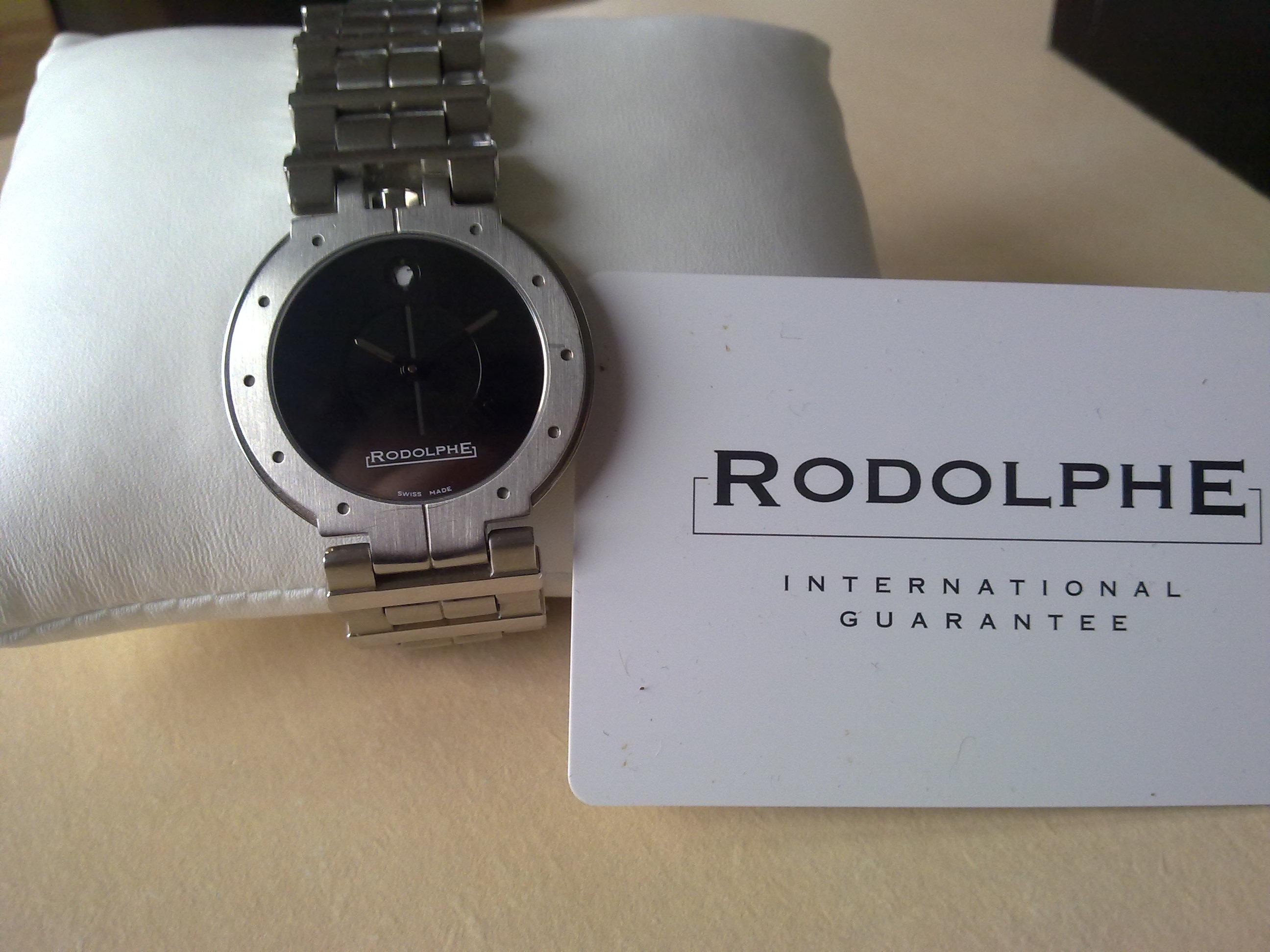 super qualité service durable les mieux notés rodolphe montres et bijoux sa