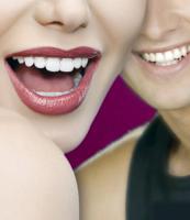 blanchiment dentaire smile 39 up dents blanches par arlette gschwind suisse jura. Black Bedroom Furniture Sets. Home Design Ideas